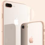 au版iPhone8は国内3G回線が使えないって本当?乗り換えでの注意点。