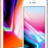 iPhone X, iPhone 8, iPhone 8 Plus何が違うの?詳細比較!