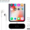 iPhone Xにホームボタンが恋しい人向けのガジェットが登場?!