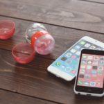 ワイモバイルでiPhoneを購入できる!選べる機種とメリット・デメリットは?