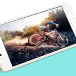 ZenFone 4 Maxレビュー。大容量バッテリーと高いコストパフォーマンスが魅力